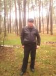 Vitaliy, 59  , Stupino