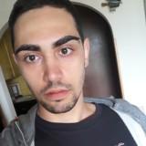 Mirko, 25  , Ciampino