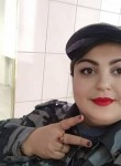 Sirena, 43, Samara
