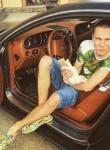 Denis, 21  , Magnitogorsk
