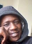 Bongani, 46  , Tembisa