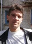 Sergey, 43  , Mineralnye Vody