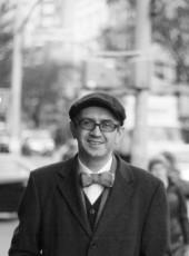 Гордей, 51, United States of America, Brooklyn