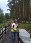 Yuliya, 39  , Agapovka