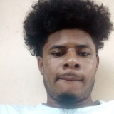 Aurthor, 20  , Belize City