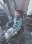 Da Rk, 56  , New Delhi