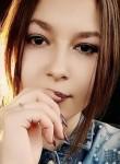 Kamilla, 19  , Ussuriysk