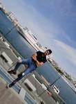 Kamal, 21  , Sevilla