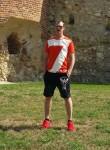 Ivan, 32  , Kluczbork