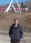 SergeyStrelniko, 29  , Biysk