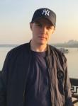 Aleksandr, 24  , Berdsk