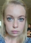 Galina, 34, Krasnoye Selo