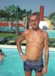 vovan, 64  , Liski