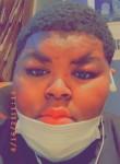 Hason , 18, Jackson (State of Michigan)
