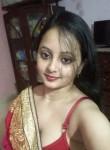 LonelyWife, 33  , Bhopal
