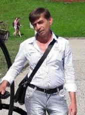 Valeriy, 55, Russia, Shchelkovo