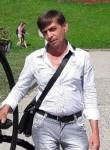 Valeriy, 55, Fryazino