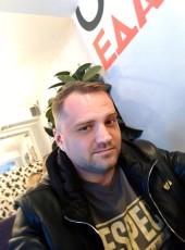 Ruslan Petrovich, 34, Russia, Tambov