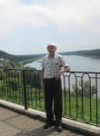 Viktor, 54, Promyshlennaya