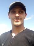 Aleksandr, 25  , Kostanay