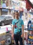 هادي , 25  , Cairo