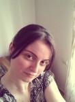 Nini, 34  , Tbilisi