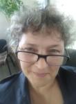 Olga, 55, Nizhnyaya Tura