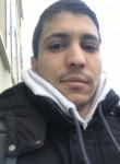 mouadh, 26  , Le Chesnay