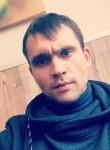 Aleksey, 31  , Kashin