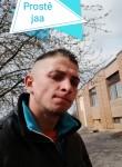 Karel, 23  , Pardubice