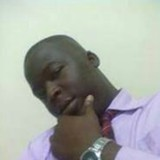 Kackling, 36  , Harare
