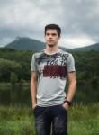 Daniil, 22  , Sevastopol