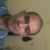 amrouchi nacer, 45  , Freha