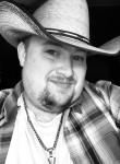 Jonathan, 29, Nashville