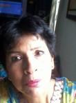 Patricia, 62  , Mexico City