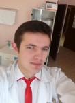 Vasyl, 26  , Sedlcany