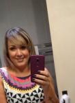 Lisa bonnet pierre, 29 лет, Ann Arbor