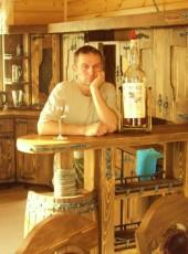 Sergey, 38, Russia, Nizhniy Novgorod