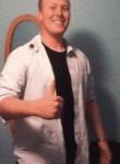 Calvin, 18  , Napa