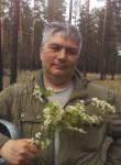 Sergey, 47, Ulan-Ude
