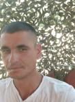 Pavel, 33, Ternopil