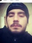 Асим джафар, 27, Dnipr