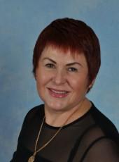 Tatyana, 58, Russia, Moscow