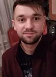 Artem, 28  , Kiev