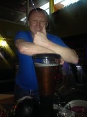 andrey, 40, Russia, Glazov