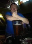 andrey, 39, Glazov