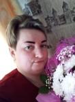 Marina trantin, 35  , Krasnaya Gorbatka