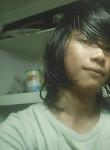 nivram gayadam, 25  , Agoo