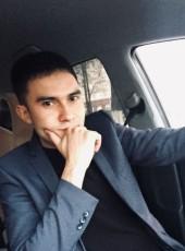 Ilyas, 26, Russia, Bugulma