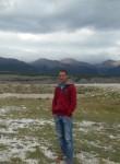 Anatoliy, 33, Irkutsk